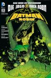 Batman & Robin (2012) 06: Die Jagd nach Robin