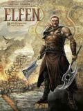 Elfen 09: Die Belagerung von Cadanla