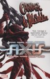 Axis: Carnage and Hobgoblin TPB