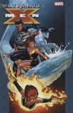 Ultimate X-Men - Ultimate Collection TPB 5