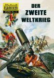 Illustrierte Klassiker Extra 02: Der Zweite Weltkrieg