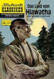 Illustrierte Klassiker 226: Das Lied von Hiawatha