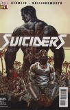 Suiciders (2015) 01