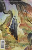 Sandman: Overture 04 (of 6) - Special Edition
