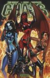 Chaos: Highwell to Hell TPB