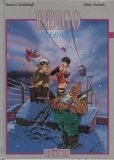 Indigo (1992) HC 02: Yellowsam