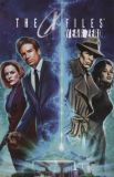 The X-Files: Year Zero TPB