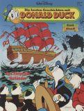 Die besten Geschichten mit Donald Duck Klassik Album (1984) SC 10: Der fliegende Holländer