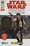 Star Wars (1999) 051: Imperium