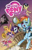 My Little Pony: Freundschaft ist Magie 04