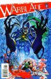 Warblade: The Razors Edge (2004) 01