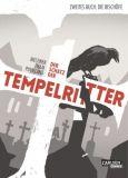 Der Schatz der Tempelritter 2: Die Bischöfe