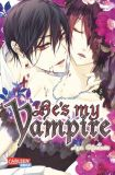 Hes my Vampire 08