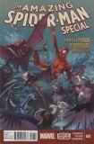 Amazing Spider-Man (2014) Special 01