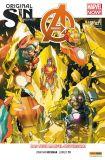 Avengers (2013) 21 - Original Sin