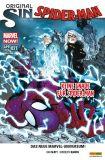 Spider-Man (2013) 21 - Original Sin