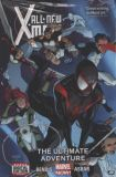 All-New X-Men (2013) HC 06: The Ultimate Adventure