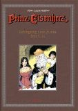 Prinz Eisenherz 11: Jahrgang 1991/1992 (Murphy)