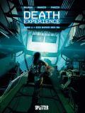 Death Experience 01: Die Barke des Ra
