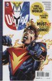 Multiversity: Ultra Comics (2015) 01
