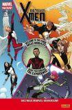Die Neuen X-Men (2013) 21