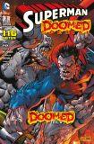 Superman (2012) Doomed Special 02