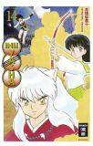Inu Yasha - New Edition 14