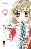 Namida Usagi - Tränenhase 09