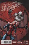 Amazing Spider-Man (2014) 17
