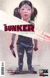 The Bunker (2014) 03