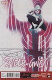 Spider-Gwen (2015) 03