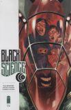Black Science (2013) 13