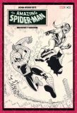 John Romitas Amazing Spider-Man - Artifact Edition HC
