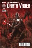 Darth Vader (2015) 04 [Regular Cover]