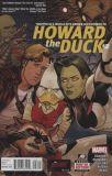 Howard the Duck (2015) 02
