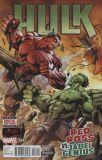 Hulk (2014) 14