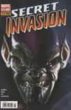 Secret Invasion (2009) 05