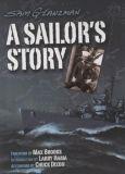 A Sailors Story