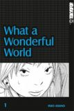 What a Wonderful World 01