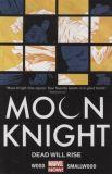 Moon Knight (2014) TPB 02: Dead will rise