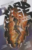 Astro City: The Dark Age TPB 01 - Brothers & other Strangers