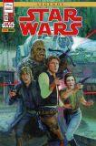 Star Wars (1999) 122