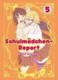 Schulmädchen-Report 05