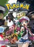 Pokémon: Schwarz und Weiss 08