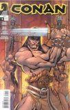 Conan (2003) 01 [2nd Printing]