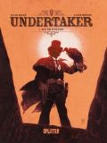 Undertaker 01: Der Goldfresser