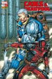 Cable & Deadpool (2013) 07: Verlustangst
