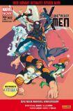 Die Neuen X-Men (2013) 22