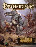 Abenteuer: Tödliche Gezeiten (Pathfinder)