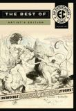 Best of EC Comics - Artist Edition HC 02